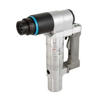 Pneumatic Shear Wrenches