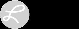 LeJeune Bolt Logo
